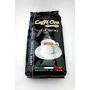 Caffé Oro Super Crema szemes kávé (1kg)