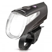 Trelock GmbH TRELOCK I-GO Power LED