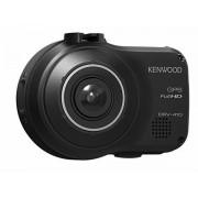 JVC Kenwood DRV-410 - Dash Cam