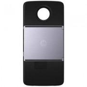 Motorola Produkt z outletu: Projektor Moto Mods MOTOROLA Insta-Share Czarny do Moto Z/Z Play