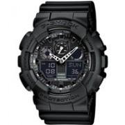 G-Shock Horloge GA-100-1A1ER