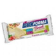 NUTRITION & SANTE' ITALIA SpA Pesoforma Snack Break Pizza