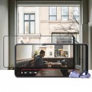 Capa Bolsa FORCELL 3 em 1 para Samsung Galaxy S7