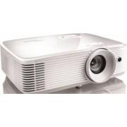 Videoprojector Optoma WU337 WUXGA 3600 lumeni