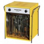 Aeroterma Electrica, Master B 22 EPB, 22 KW, 400 V