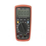 Multimetru digital UNI-T UT139C