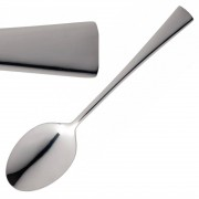 Abert Cosmos Dessert Spoon (Pack of 12)