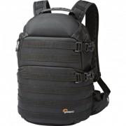 Lowepro ProTactic 350 AW Negru