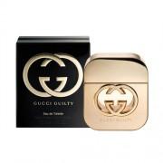 Gucci Guilty 50ml Eau de Toilette für Frauen