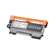 Brother Cartucho de tóner Original BROTHER TN2210 Negro 1.200 páginas para BROTHER DCP-7060, 7065, 7070, HL-2240, 2250, 2270, MFC-7360, 7460, 7860,...