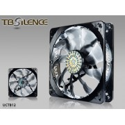 Enermax T.B.Silence Fan UCTB12 - 120mm
