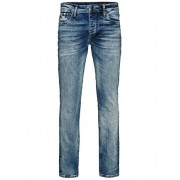 Jack & Jones Tim Original Jeans Slim Fit Herr