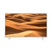 LG TV LED LG 43UM7390PLC