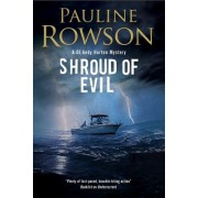 Shroud of Evil - An missing persons police procedural (Rowson Pauline)(Paperback / softback) (9781847516503)