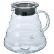 Hario NA 8 cups Coffee Maker(White)