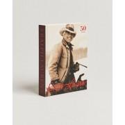 New Mags The Ralph Lauren Book