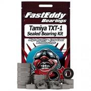 FastEddy Bearings Tamiya TXT-1 Sealed Bearing Kit