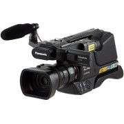 Panasonic HDC-MDH2 video Cameras and camcorder