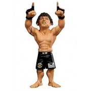 [New Arrival!] Ufc Ultimate Collector Series 3 Diego Sanchez (Japan Import)