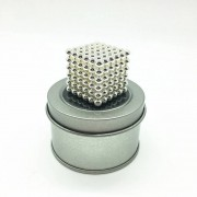 39.95 Neocube (216 balls,5mm) discolor