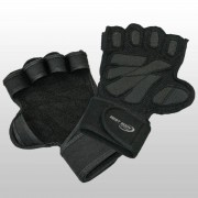 Best Body Nutrition Power Pad Gloves Handschuhe (M)