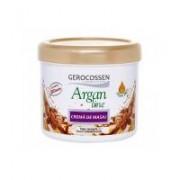 Crema de masaj cu ulei de argan si vitamina e 450ml ARGAN BIO