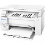 HP Laserová multifunkční tiskárna HP LaserJet Pro MFP M130nw, LAN, Wi-Fi