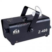Masina de fum Z-400