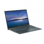 Laptop Asus UX325JA-WB5V1T Zenbook 13.3, Win10Home 90NB0QY1-M01060