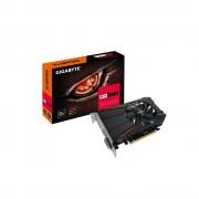 VC, Gigabyte GV-RX550D5-2GD, 2GB GDDR5, 128bit, PCI-E 3.0