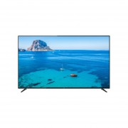 """Televisión Seiki LED de 39"""", Resolución 1366 x 768. SC-39HS950N"""
