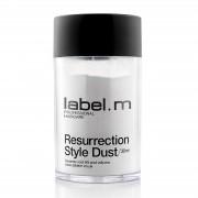 label.m - Complete - Resurrection Style Dust - 3 gr
