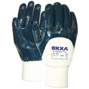 OXXA X Nitrile Pro werkhandschoen nitrile gecoat 51-050