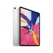 Apple iPad Pro 12.9 (3e generatie) WiFi 256 GB Zilver