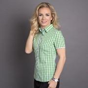 Femei cămașă 6176