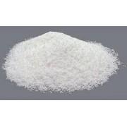BORAKS czteroboran 99,9% 10H2O