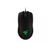 Razer Ratón Gaming RAZER Abyssus 2014