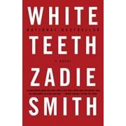 White Teeth, Paperback/Zadie Smith