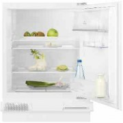 0202070192 - Hladnjak ugradbeni Electrolux ERN1300AOW