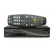 Dreambox 500 HD Sat V2