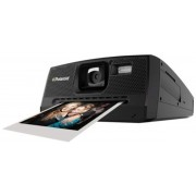 Polaroid Z 340 Instant camera