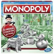 Hasbro Monopoly clasic RO