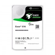 SEAGATE HDD Server Exos X16 512E/4KN 3.5, 16TB, SATA 6Gb/s / 7200rpm