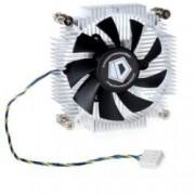 Охлаждане за процесор ID-Cooling IS-26i, Съвместимост с Intel 1151/1150/1155/1156