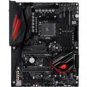 Placa de baza ROG CROSSHAIR VII HERO (WI-FI), Socket AM4, ATX