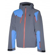Ski dzseki Spyder Men`s Bromont 783256-069