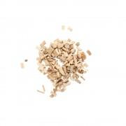 Taietura pentru afumat, 15 kg, 2 - 4,5 mm