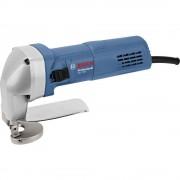 Bosch GSC 75-16 elekktrične škare GSC 75-16 profi 750 W 5200 /min