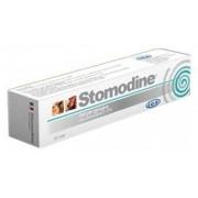 I.C.F. Ind.Chimica Fine Srl Stomodine Gel Geng Cani 30ml