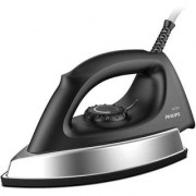 Philips GC181 Dry Iron